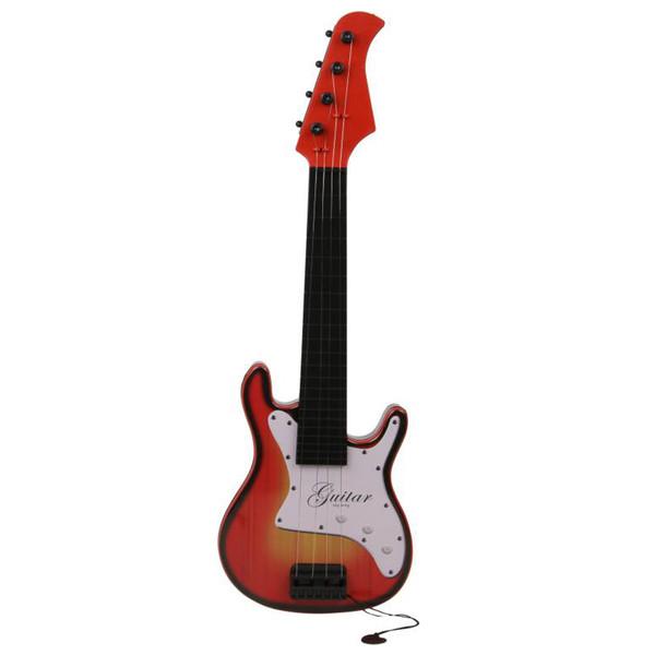 بازی آموزشی طرح گیتار کد 89
