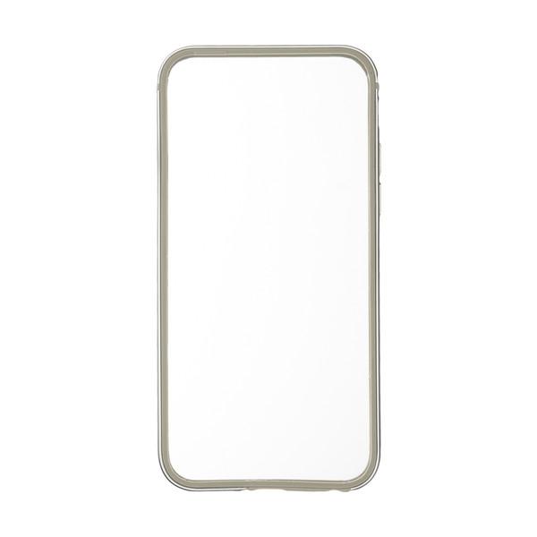 بامپر پرفکت مدل 117 مناسب برای گوشی موبایل اپل iPhone 6/6S