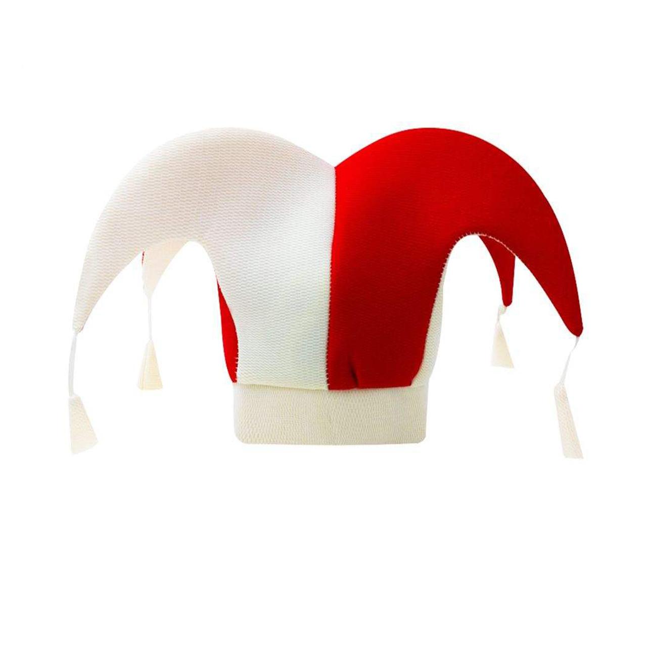 کلاه هواداری مدل Ia-510