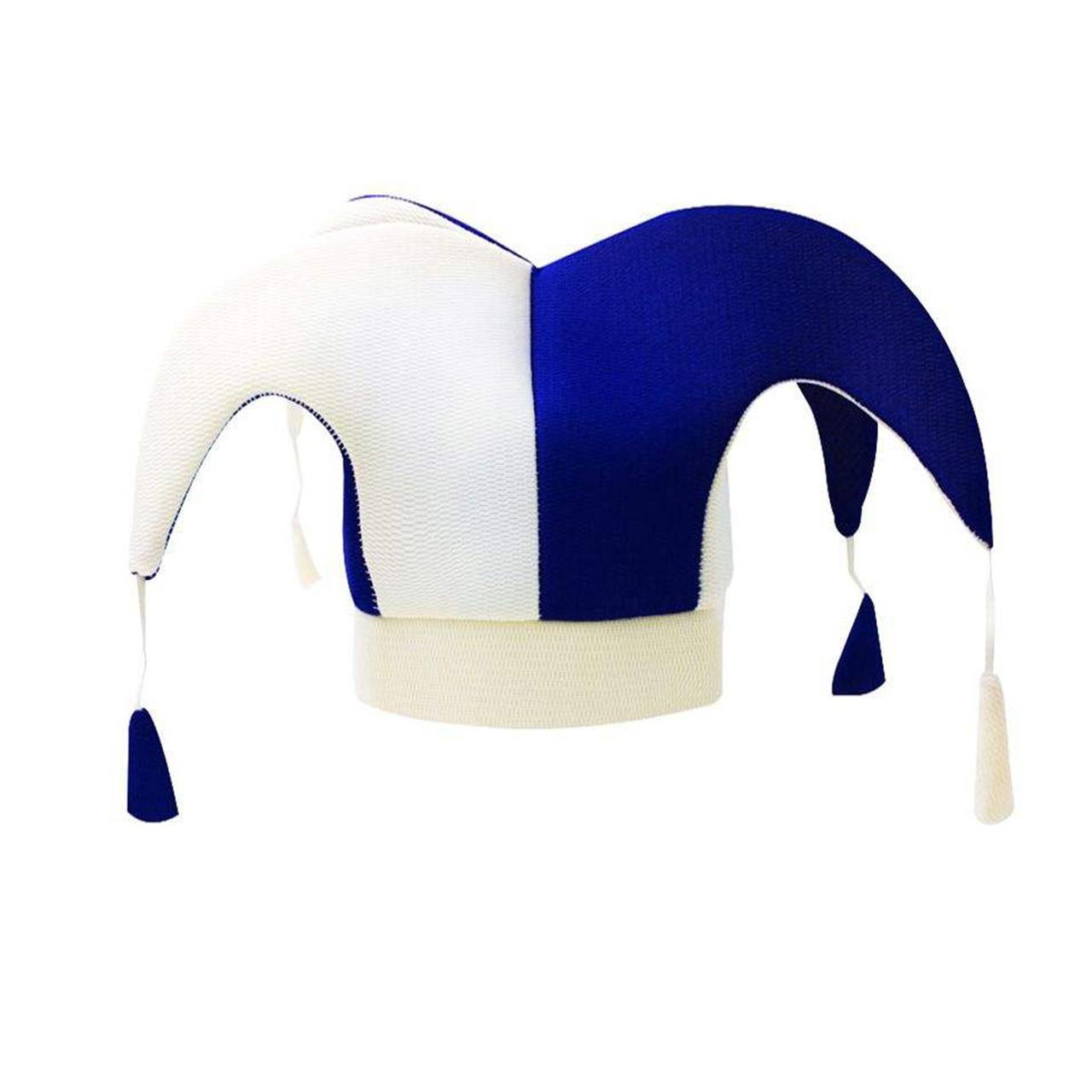 کلاه هواداری مدل Ia-515