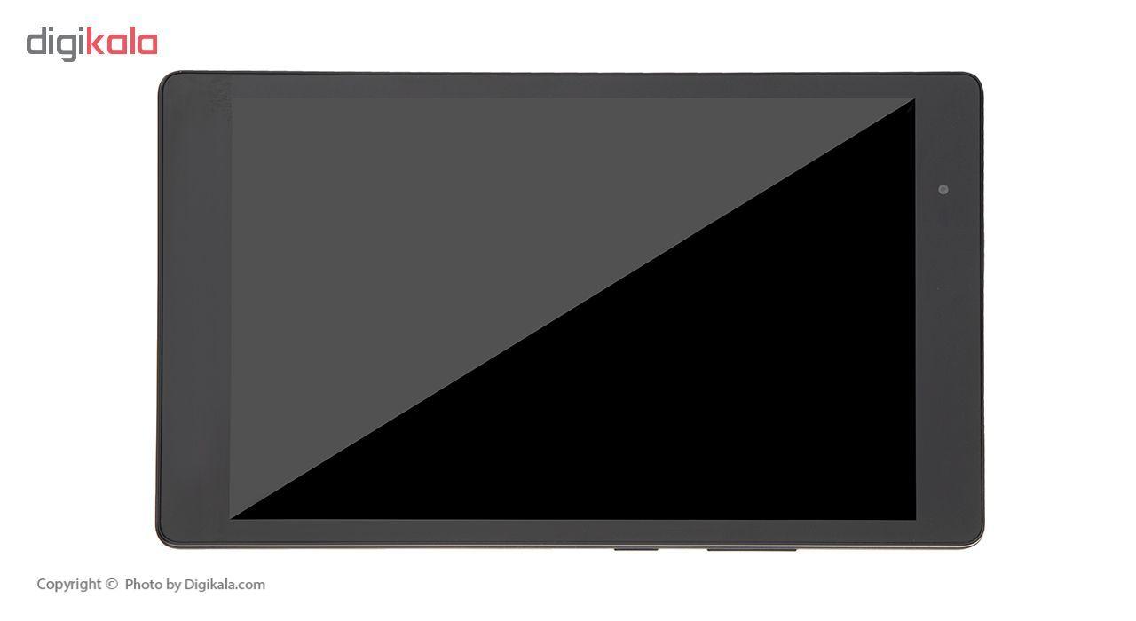 تبلت لنوو مدل Tab3 8 Plus TB-8703R ظرفیت 16 گیگابایت main 1 8