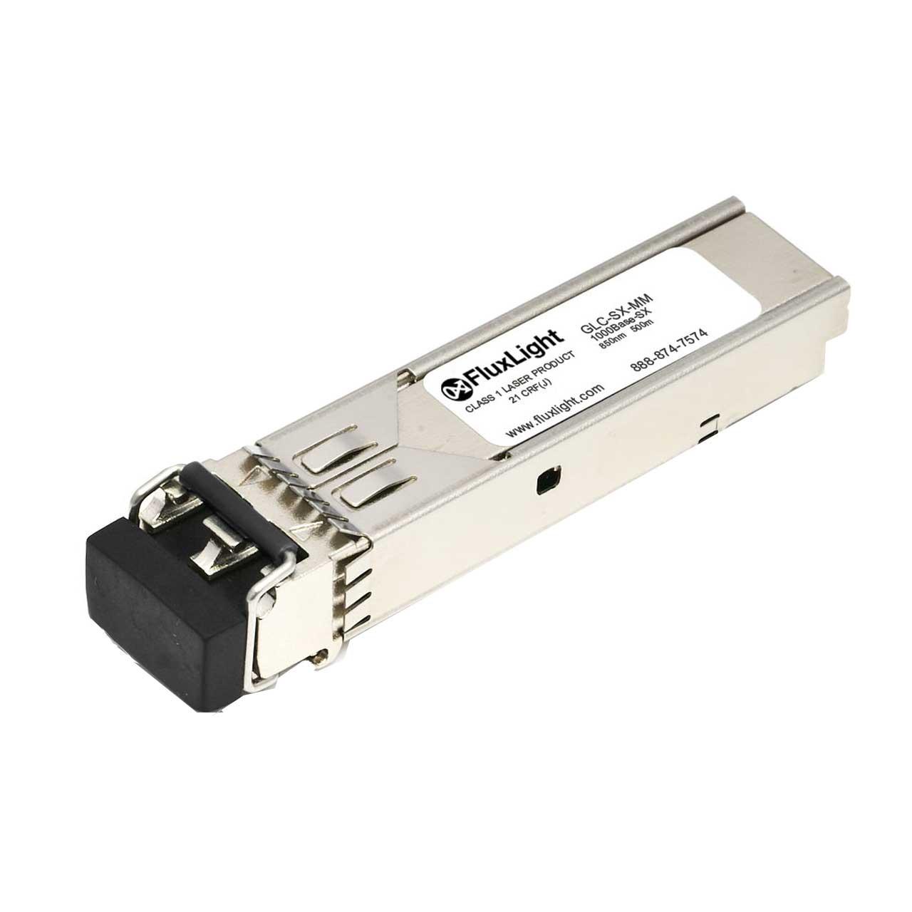ماژول شبکه سیسکو مدل GLC-SX-MM