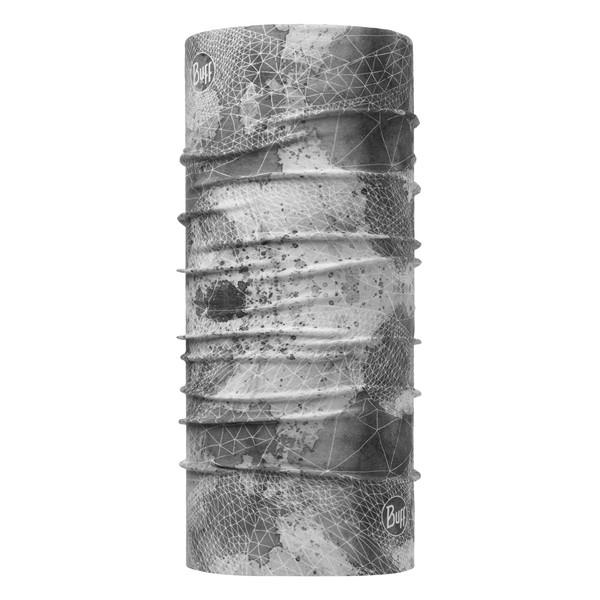 دستمال سر و گردن باف مدل NET 117025.334.10