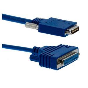 کابل اتصال روتر مدل CAB530-MT