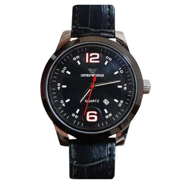 ساعت مچی عقربه ای مدل 0704552