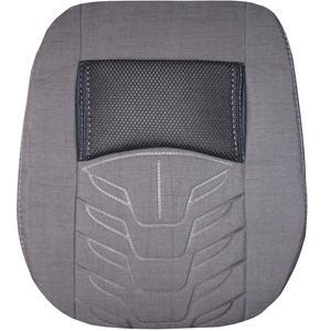 روکش صندلی خودرو مدل AZ010 مناسب برای پراید صبا