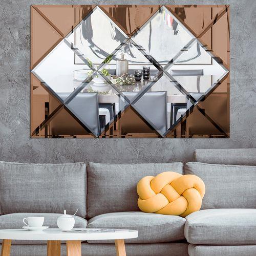 آینه سایان هوم مدل SB014