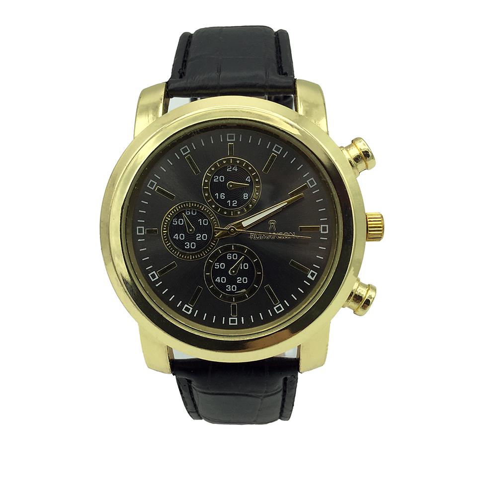 ساعت  مدل RmB