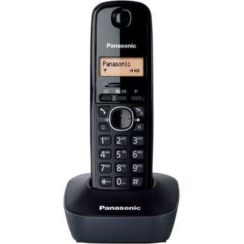 منتخب محصولات پرفروش تلفن