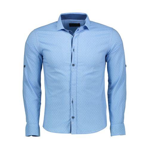 پیراهن مردانه کد psh1-2