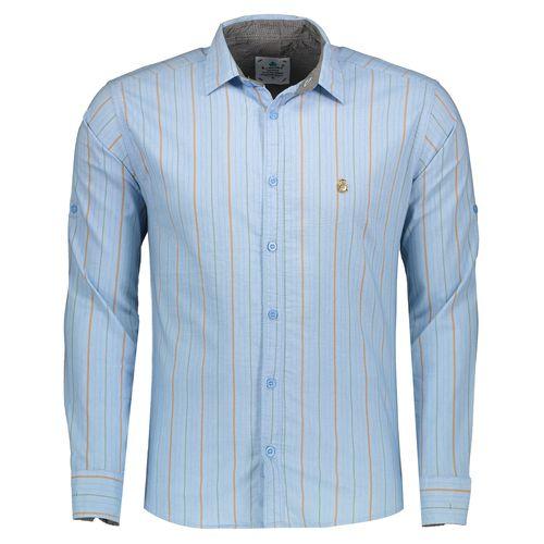 پیراهن مردانه کد psh1-4