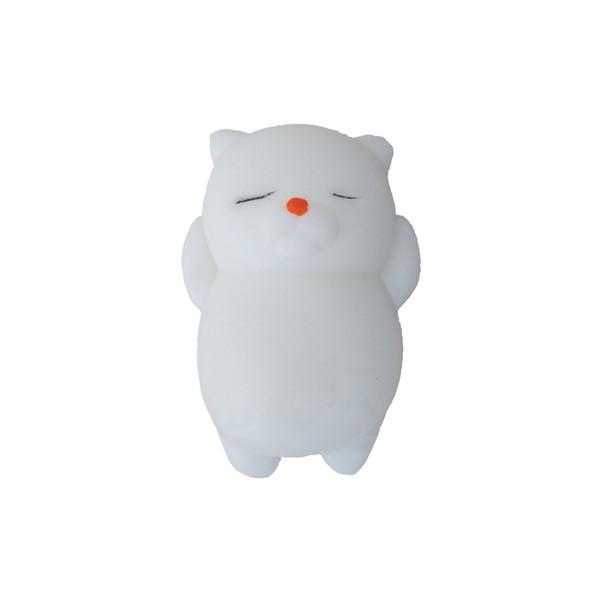عروسک مدل Cat 3 طول ۵ سانتیمتر