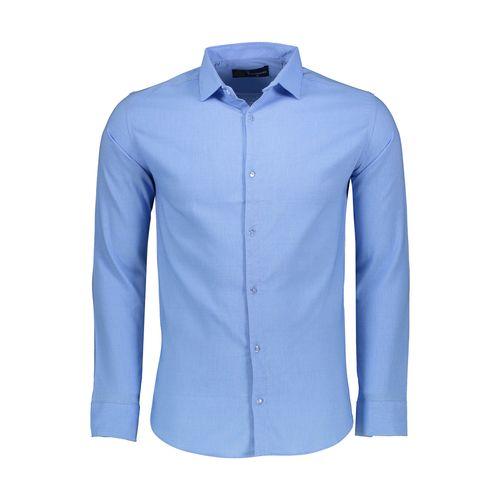 پیراهن مردانه کد psh3-2