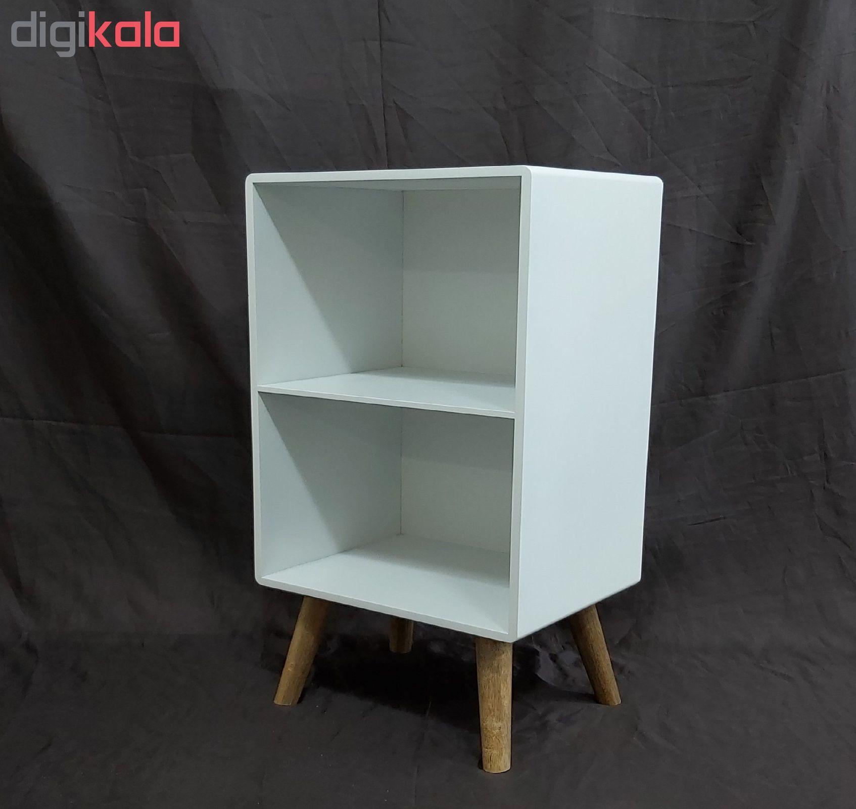 کتابخانه مدل C2060 main 1 1