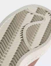 کفش راحتی زنانه آدیداس مدل CQ2587 - صورتی - 8