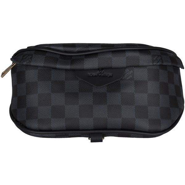 کیف کمری زنانه کد 2568