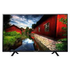 تلویزیون  ال ای دی هوشمند آکسون مدل XT-4390S  سایز 43 اینچ