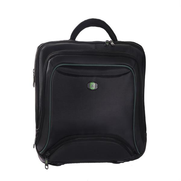 کیف لپ تاپ ام اند اس مدل 115 br مناسب برای لپ تاپ 15.6 اینچی