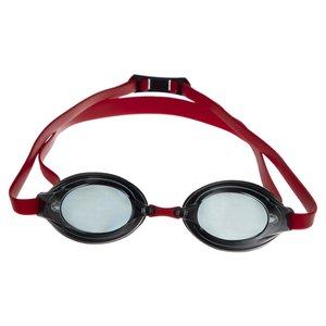 عینک شنا فونیکس مدل PR-1S نمره دار