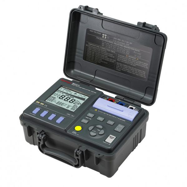 میگر دیجیتال مستک مدل MS-5215