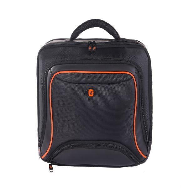 کیف لپ تاپ ام اند اس  مدل br-112  مناسب برای لپ تاپ 15.6 اینچی