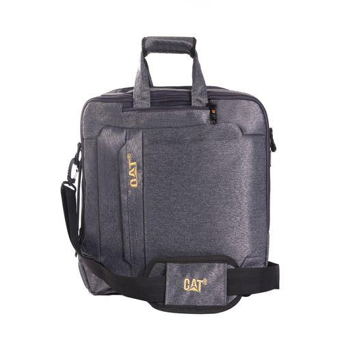 کیف لپ تاپ  مدل CT-128 مناسب برای  لپ تاپ 15.6 اینچی