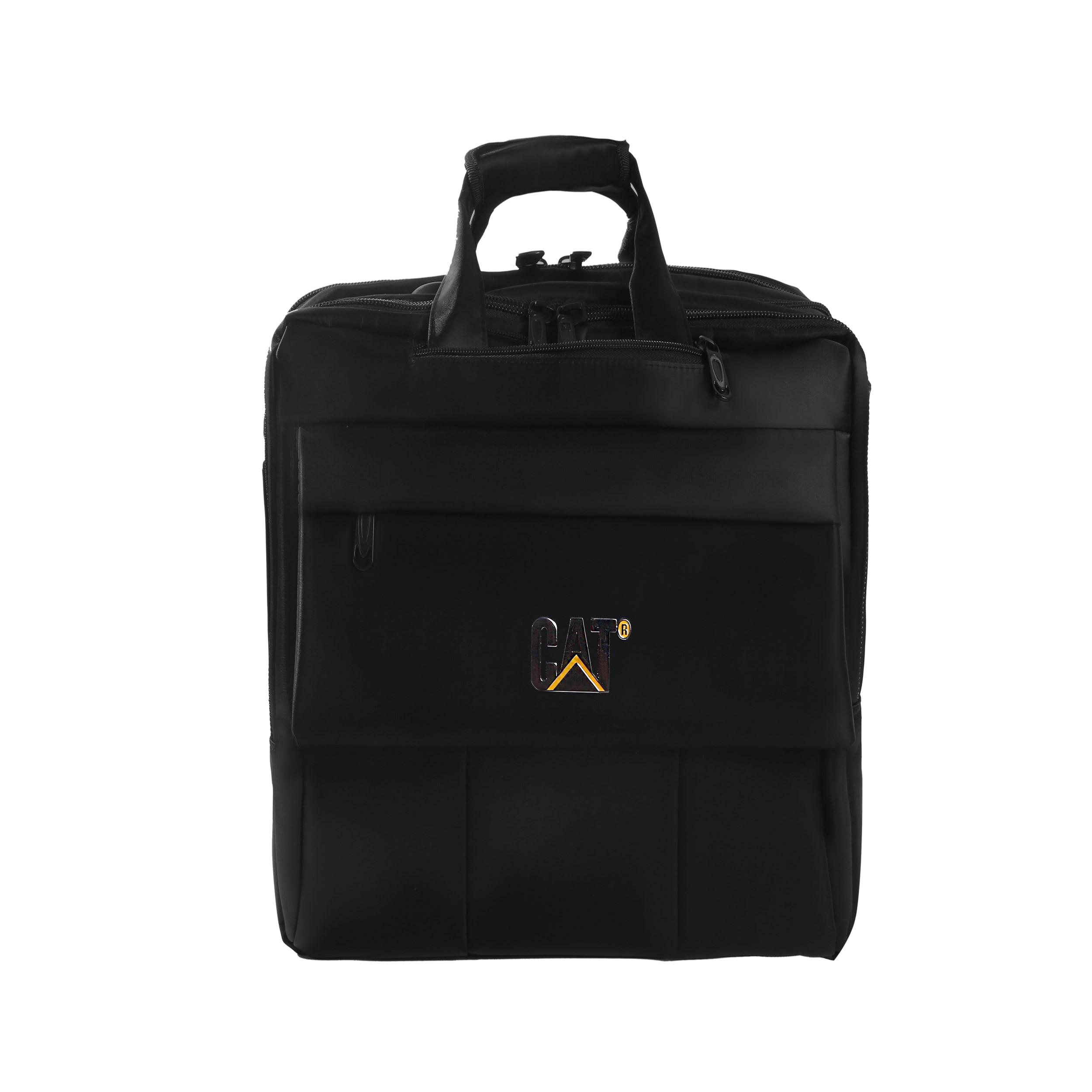 کیف لپ تاپ  مدل CT-404 مناسب برای لپ تاپ 15.6 اینچ