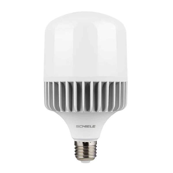 لامپ ال ای دی 50 وات شیله مدل SCHPY پایه E27