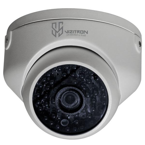 دوربین مداربسته آنالوگ ویزیترون مدل VZ-60XA20