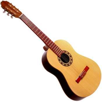 گیتار کلاسیک رزونانس مدل H320