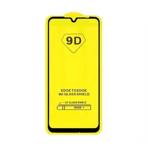 محافظ صفحه نمایش مدل Di9 مناسب برای گوشی موبایل شیائومی Redmi Note 7 Pro