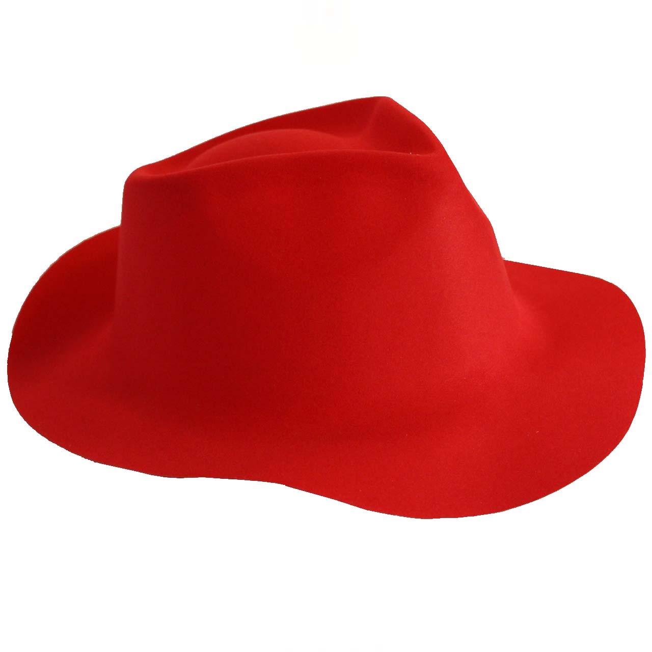 کلاه جشن تولد مدل az207