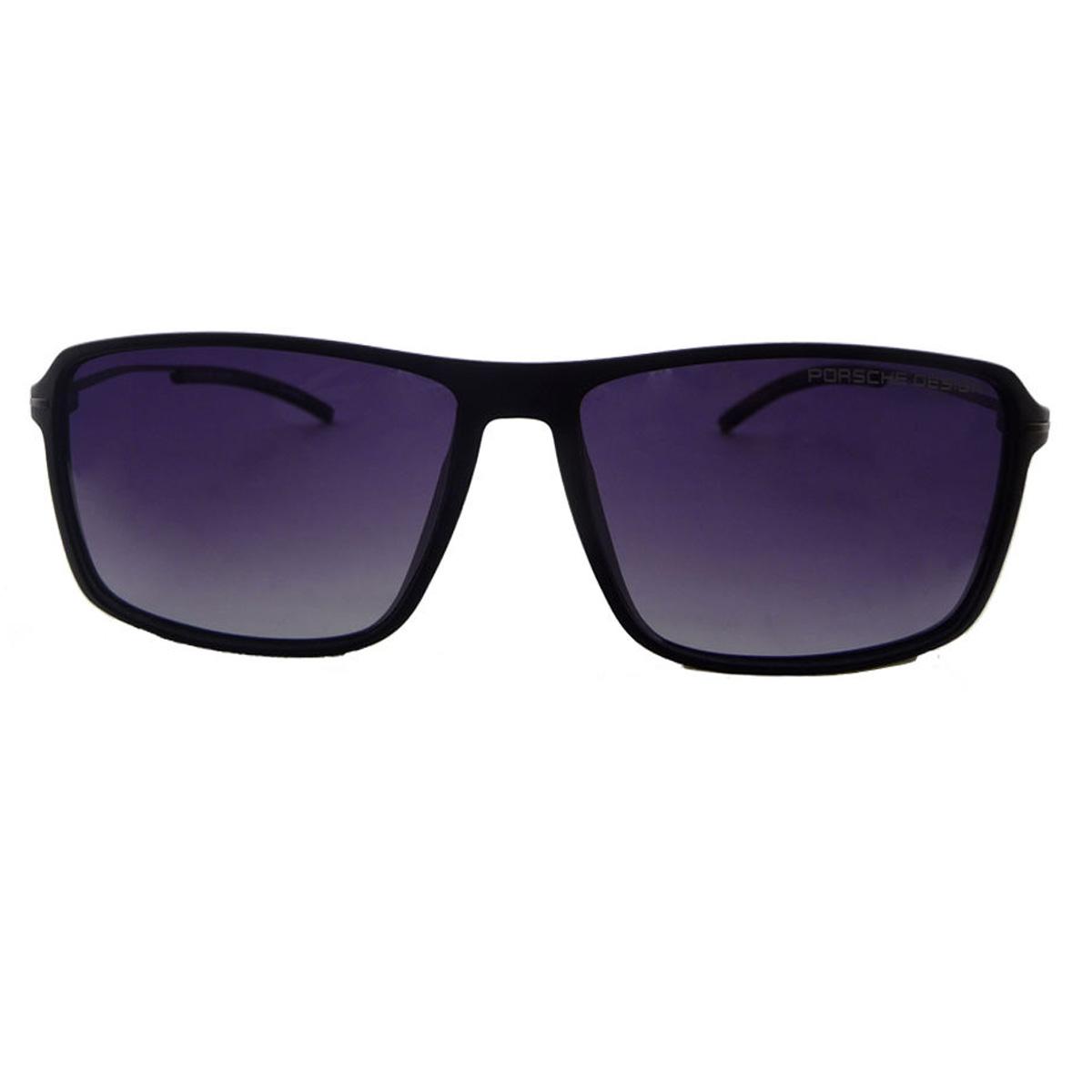 قیمت عینک آفتابی پورش دیزاین مدل P8295