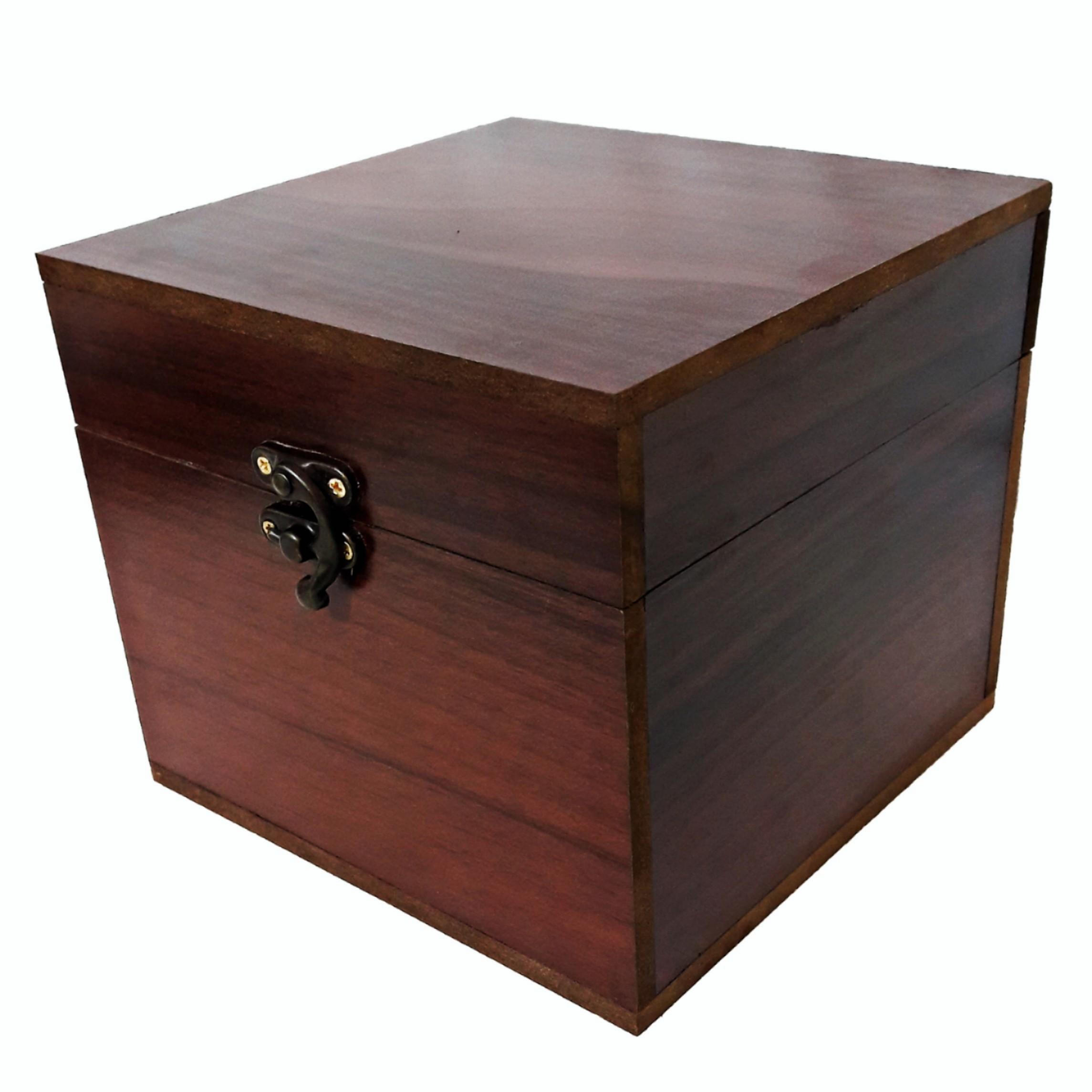 جعبه هدیه مدل  178