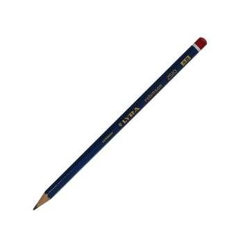 مداد طراحی لیرا مدل رابینسون B4