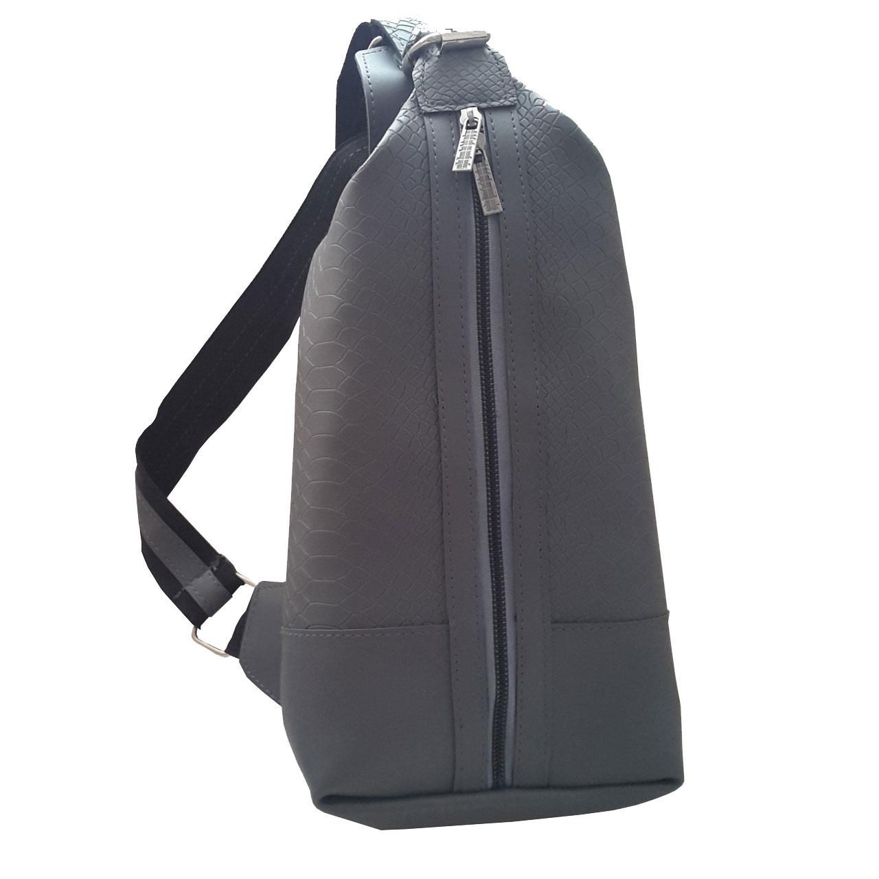 قیمت کوله پشتی زنانه مدل KRS970