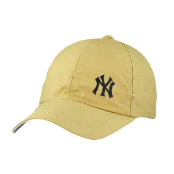 کلاه کپ طرح NY کد 1134