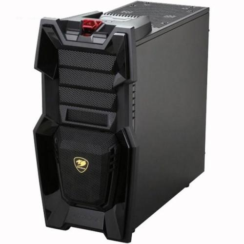 کامپیوتر دسکتاپ گرین مدل X6-Premiere-Pro1