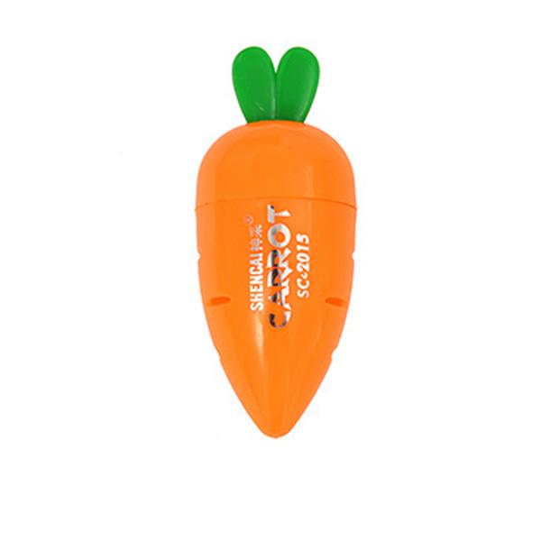 تراش شنکای طرح هویج