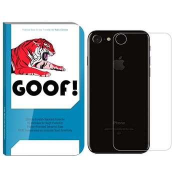 محافظ پشت گوشی گوف مدل STI-001 مناسب برای گوشی موبایل اپل Iphone 7