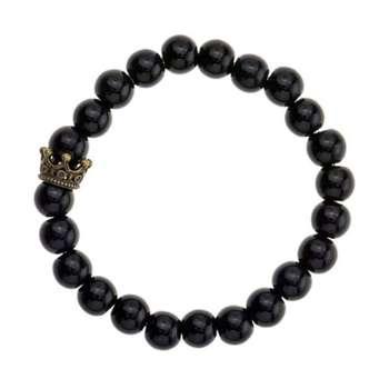 دستبند زنانه کد 86