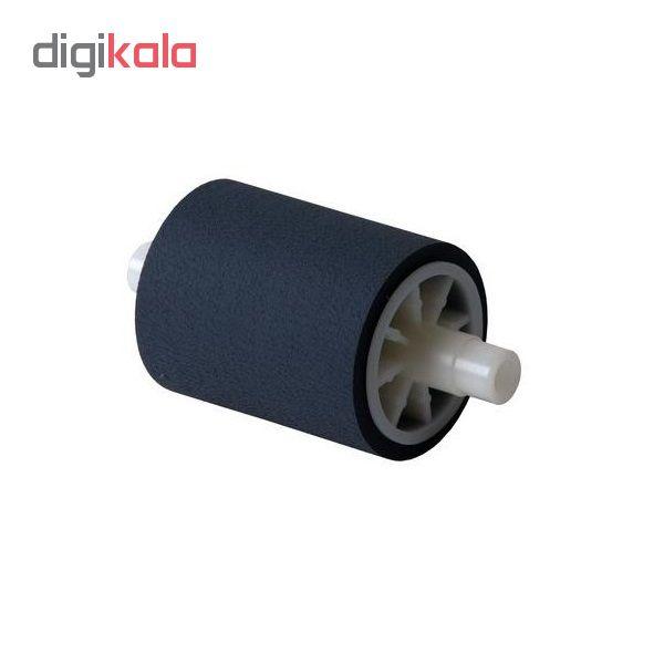 قیمت                      غلطک کاغذ کش کانن مدل FL2-3202