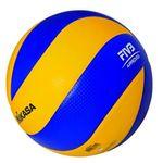 توپ والیبال مدل MVA 200 thumb