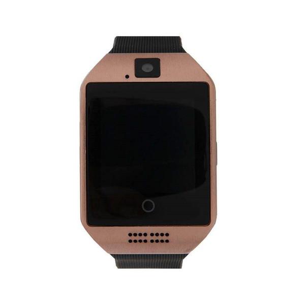 ساعت هوشمند ورنا مدل W05