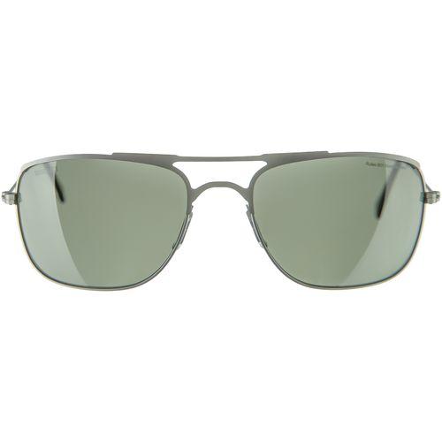 عینک آفتابی مردانه مازراتی مدل Rules-801-G