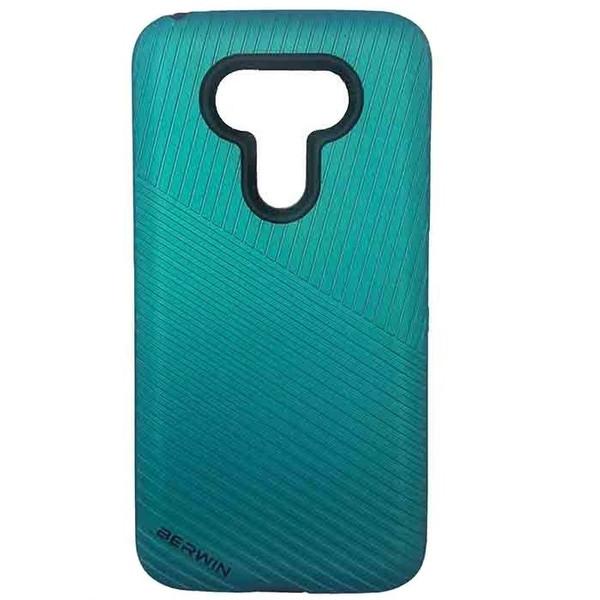 کاور مدل B210 مناسب برای گوشی موبایل ال جی G5