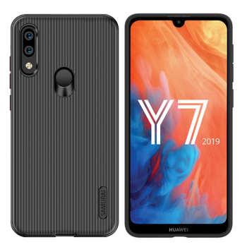 کاور سامورایی مدل Horizon مناسب برای گوشی موبایل هوآوی Y7 2019/Y7 Prime 2019