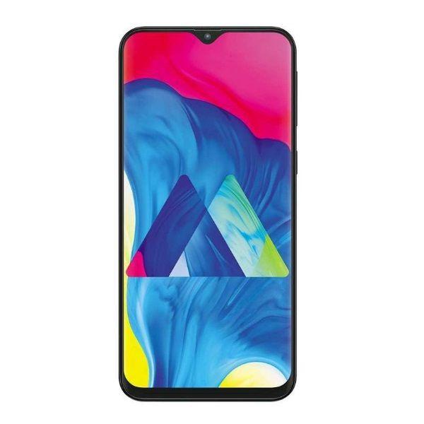 گوشی موبایل سامسونگ مدل Galaxy M10 SM-M105G/DS دو سیمکارت ظرفیت 16 گیگابایت