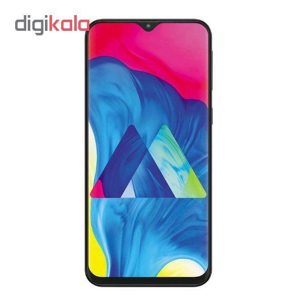 گوشی موبایل سامسونگ مدل Galaxy M10 SM-M105G/DS دو سیمکارت ظرفیت 16 گیگابایت main 1 1