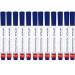 ماژیک وایت برد کنکو مدل اپتیما بسته ی 12 عددی thumb